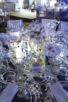 #Bariolés #evento #boda #DecoracionBodas #ceremoniareligiosa #design #WeddingIdeas #WeddingTrends  #hechoenmexico #mesa #mantel