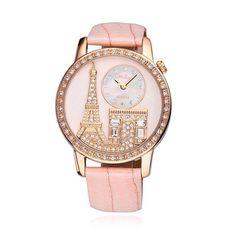 Paris watch :) 다모아카지노✖ ILY04.RO.TO ✖다모아카지노✖ ICY717.RO.TO ✖다모아카지노다모아카지노다모아카지노다모아카지노다모아카지노다모아카지노다모아카지노다모아카지노다모아카지노다모아카지노다모아카지노다모아카지노다모아카지노다모아카지노다모아카지노다모아카지노다모아카지노다모아카지노