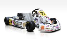 competition kart racing news and information Go Kart Plans, Kart Racing, Racing News, Karting, New Tyres, World Championship, Cars And Motorcycles, Race Cars, Competition