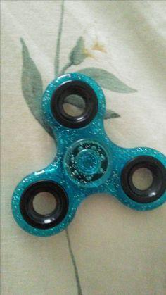 Fidget Spinners, Fidget Toys