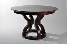 Onavillu Extension Table   Matthew Fairbank Design, New York
