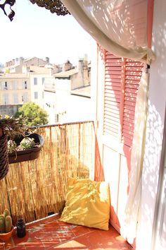 Vivre à Marseille est quelque chose qu'il faut savoir apprécier. Oublier les problèmes liés à la grande ville et…