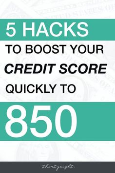 Building Credit Score, My Credit Score, Paying Off Credit Cards, Improve Your Credit Score, Raising Credit Score, How To Get Credit, Fix Your Credit, Build Credit, Credit Repair Companies
