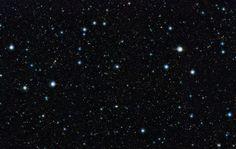 250 Mb de estrellas