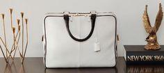 Want Les Essentiels Trudeau Bag.