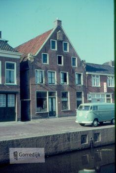 Molenwal 1964