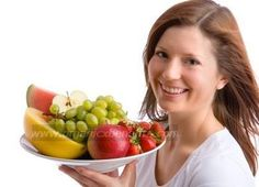Foods With Natural Energy Boosters