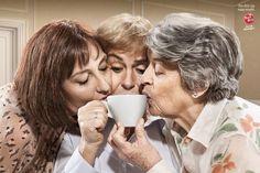 Bon Bril: Cup