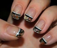 215 Best Epic Nails Images On Pinterest Pretty Nails Colorful