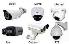 Prachi Security Solutions is the best CCTV Camera Dealers in bahadurgarh offers cctv camera in bahadurgarh, electronic door locks, biometric systems, ip cctv camera at discount prices. Visit our shop for any type of CCTV Camera's. Wireless Home Security Systems, Security Tips, Security Cameras For Home, Camera Shop, Ip Camera, Security Surveillance, Surveillance System, Best Cameras For Travel, Best Camera For Photography