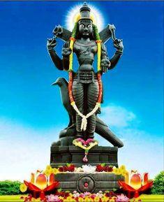 Hd Wallpapers For Mobile, Gaming Wallpapers, Vishwakarma Puja, Good Morning Beautiful Images, Shani Dev, Ganesh Wallpaper, Hindu Rituals, Lord Vishnu Wallpapers, Goddess Lakshmi