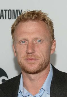 Grey's Anatomy Full Cast 2013 | Grey's Anatomy Spoilers: Kevin McKidd Thinks Cristina Will Come Back ...