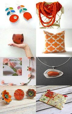 Fresh Finds by Lyubomira Tuykova on Etsy--Pinned with TreasuryPin.com