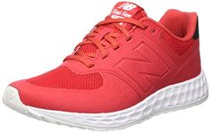 New Balance MFL574-RB-D Sneaker 10.5 US - 44.5 EU - http://on-line-kaufen.de/new-balance/10-5-us-44-5-eu-new-balance-mfl574-nb-d-sneaker