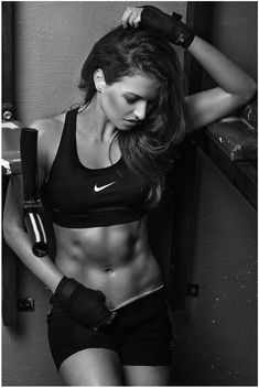 Anna Lewandowska - healthy plan by Ann Healthy Eating For Kids, Kids Diet, Healthy Living, Sport Motivation, Fitness Motivation, Fitspiration Body, Modelos Fitness, Workout Routines For Women, Body Training