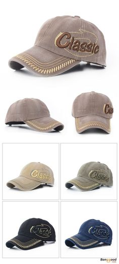 3e30c390501 317 Best Hats images in 2019