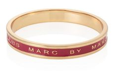 Marc by Marc Jacobs 2012