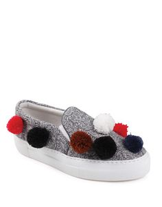 JOSHUA SANDERS . #joshuasanders #shoes #shoes