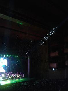 Disney in concert - São Paulo 2014