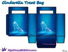 Cinderella-Treat-Bag-SKGaleana1.jpg (2200×1700)