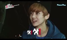 Ol Days, Luhan, Entertaining, Videos, Funny, Video Clip