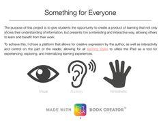 Student Teaching Students:  How to Leverage Digital Publishing to Empower Student Facilitation by Michael Cohen