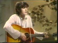 Donovan - Hurdy Gurdy Man [1968]