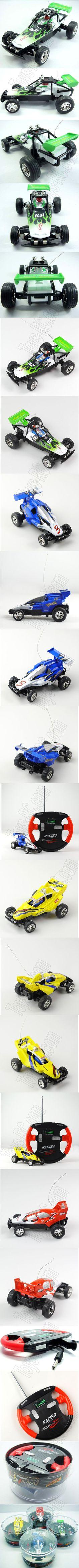 Create Toys 2009D KR2 Electric Mini RC Racing Kart http://www.toys-rc.com/create-toys-2009d-kr2-electric-mini-rc-racing-kart-p-297.html