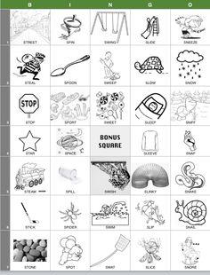 Obst und Gemüse | Német feladatok | Pinterest | Language and School