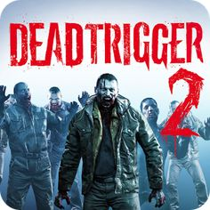 Dead Trigger 2 First Person Zombie Shooter Game MOD Data action games Tower Defense, Zombies, Ipod Touch, Money Generator, Game Resources, Game Update, Website Features, Android Apk, Ios