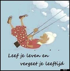 Funny Tutorial and Ideas Birthday Quotes, Birthday Wishes, Birthday Cards, Happy Birthday, Happy Quotes, Funny Quotes, Walmart Funny, Aging Quotes, Dutch Quotes