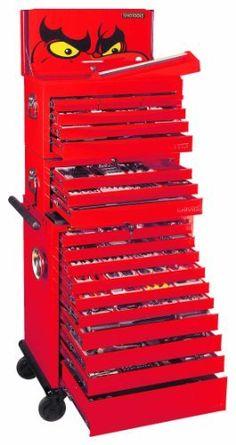 Teng Tools Mega Master Stack System Tool Box Kit Set Tengtools 1001pc, http://www.amazon.co.uk/dp/B00BM5AY0I/ref=cm_sw_r_pi_awd_pctmsb010JA7R