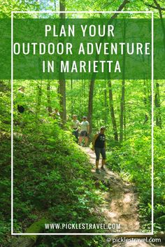 These outdoor adventure activities like hiking make Marietta Ohio the perfect midwest travel destination for couples, families with kids and solo travelers alike. From parks and paved trails to extreme mountain biking where you'll need gear to leisurely k Solo Travel, Travel Usa, Marietta Ohio, Single Travel, Adventure Activities, Camping Activities, Outdoor Activities, Best Places To Travel, Travel Alone