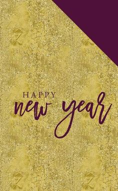 Happy new year quotes 2018 for family and friends. You will see new faces but make sure you remember the ones from the last year. Maybe those faces will be your luck for the next year.