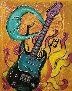 Music Mixed Media - Yahoo Image Search Results