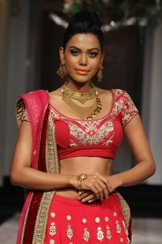 Indian Clothes Fashion 2012