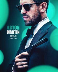 Ferrari Scuderia, F1 Drivers, F 1, Fan Page, Formula One, This Man, Aston Martin, Grand Prix, Thinking Of You