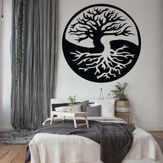 Stencil, Vintage, Home Decor, Decoration Home, Room Decor, Stenciled Table, Vintage Comics, Home Interior Design, Stenciling