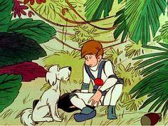 Mézga Aladár különös kalandjai (1973.) Hungary, Retro Vintage, Animation, Anime, Puppet, Fictional Characters, War, Google, Movies