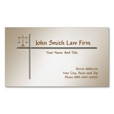 Creative lawyer business cards i love the law pinterest lawyer attorney business card reheart Choice Image