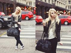 Feel the love (by Elza Beatrise) http://lookbook.nu/look/4033632-feel-the-love