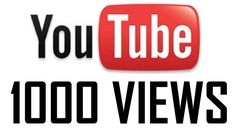 YouTube has said that now users can only place advertisements after their videos cross 10,000 views.