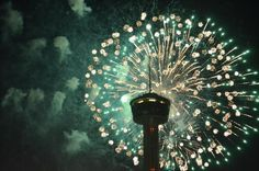 Tower of the Americas! http://www.groupon.com/deals/tower-of-the-americas-8