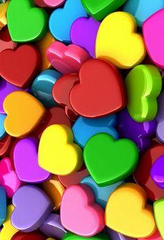 Happy colour blog! :)(: