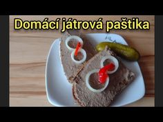 Tacos, Mexican, Pudding, Ethnic Recipes, Food, Custard Pudding, Essen, Puddings, Meals