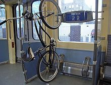 Google Image Result for http://upload.wikimedia.org/wikipedia/commons/thumb/a/a0/Hiawatha_Line-bike_rack-20061211.jpg/220px-Hiawatha_Line-bike_rack-20061211.jpg