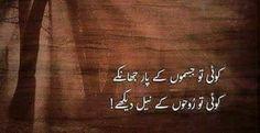 My Emotions, In My Feelings, Deep Words, True Words, Urdu Quotes, Qoutes, Silent Words, Poetry Collection, Urdu Poetry