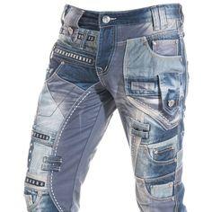 jeans-homme-bleu-delave-avec-fantaisies-tendances-japrag.jpg (800×800)