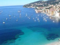 Eat More, Drink More, Get Thin! mediterranean diet monaco-bay-view ...