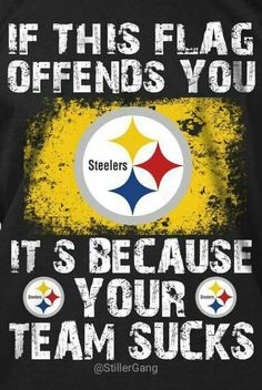 #steelers #pittsburgh